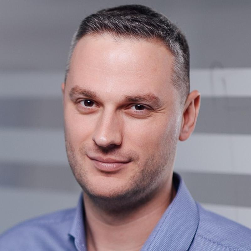 Alexander Kokhanovsky