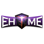 EHOME.Keen