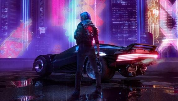 Техподдержка GOG посоветовала игроку взять больничный, чтобы пройти Cyberpunk 2077