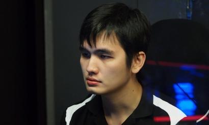 Team Secret сыграет с Fnatic в финале PVP Esports Championship