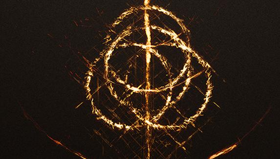 Опубликован возможный постер игры от FromSoftware и Джорджа Мартина