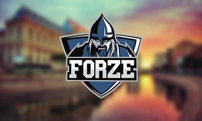«ЛУКОЙЛ» стала спонсором forZe eSports