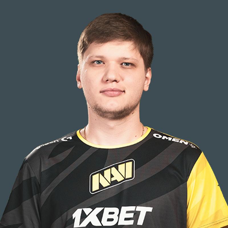 Александрs1mple Костылев