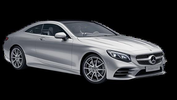 Mercedes-Benz стал титульным спонсором польского клуба Illuminar