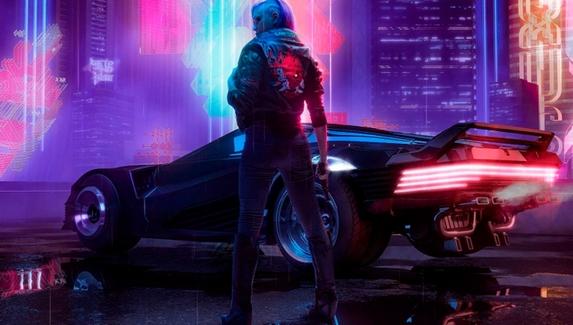 Аналитики: только 2% диалогов в Cyberpunk 2077 влияют на сюжет