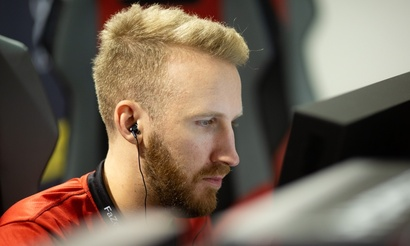 Olofmeister об EPICENTER 2018: «Наша основная задача на турнире — улучшить свою игру»