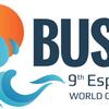 IeSF World Championship 2017