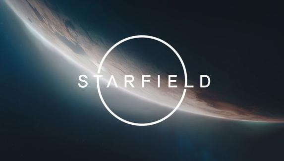 Джейсон Шрайер: разработчики Starfield еще не скоро закончат игру