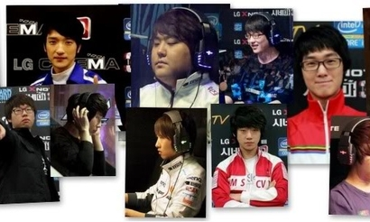 Корейский дайджест: Рецепт чемпионства