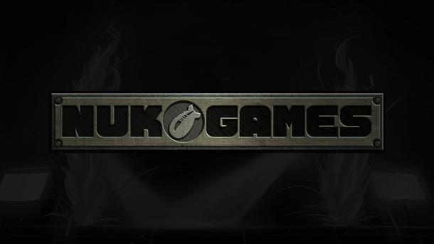 NukGames