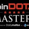joinDOTA Masters