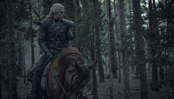 Продюсер «Ведьмака» рассказал про кастинг на роль Лютика