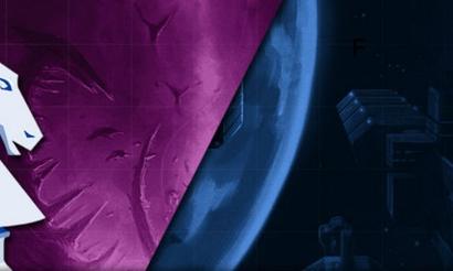 Snute vs Flash: Сварм хосты в ZvT, часть 1