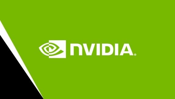 NVIDIA: две трети от всех проданных компанией видеокарт поддерживают трассировку лучей