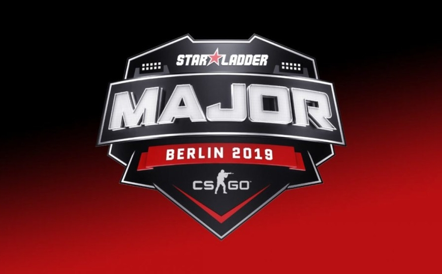 Четыре итога StarLadder Major