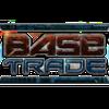 BaseTradeTV Map Test Tournament