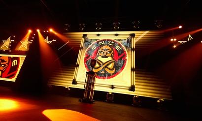 StarSeries i-League Season 7 пройдёт в Шанхае. На нём разыграют $500 тыс.