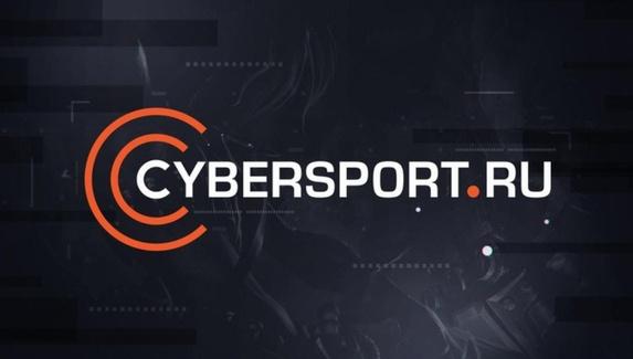Telegram-бот от Cybersport.ru — как вам идея?