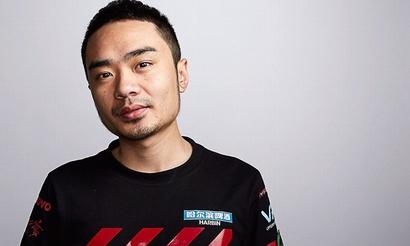 Развал Wings Gaming и несправедливые контракты: xiao8 рассказал, чем живет китайская «Дота»