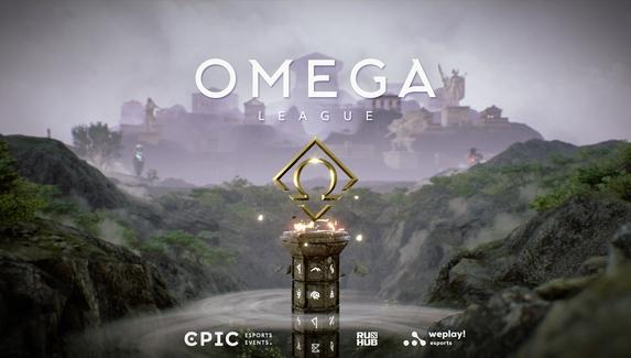 Организаторы OMEGA League расследуют подозрительный матч в азиатском дивизионе