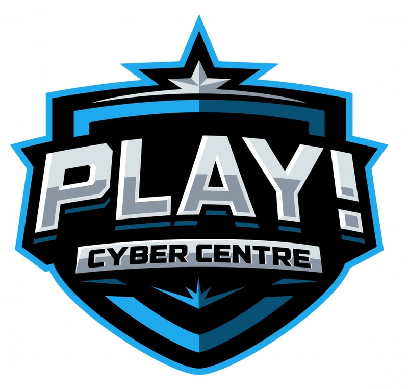 PLAY! Cyber Centre