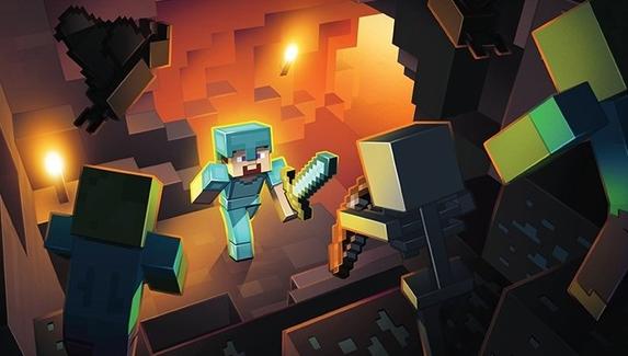 Самый популярный стример Minecraft пожертвует деньги на борьбу с раком