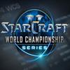 WCS 2015 Season 1 Europe