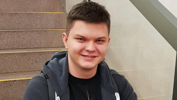 SilverName прошел в четвертьфинал WESG 2018 по Hearthstone