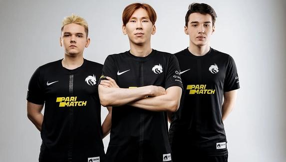 Аналитики пересмотрели шансы Team Spirit победить на The International 10