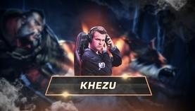 KheZu
