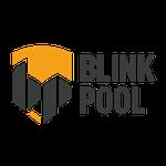 BlinkPool