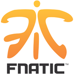 Fnatic Staff