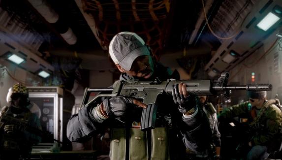 Бета Black Ops Cold War стала самой скачиваемой в истории Call of Duty