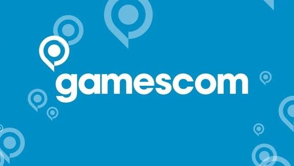 СМИ: европейскую выставку gamescom 2020 отменили из-за пандемии коронавируса