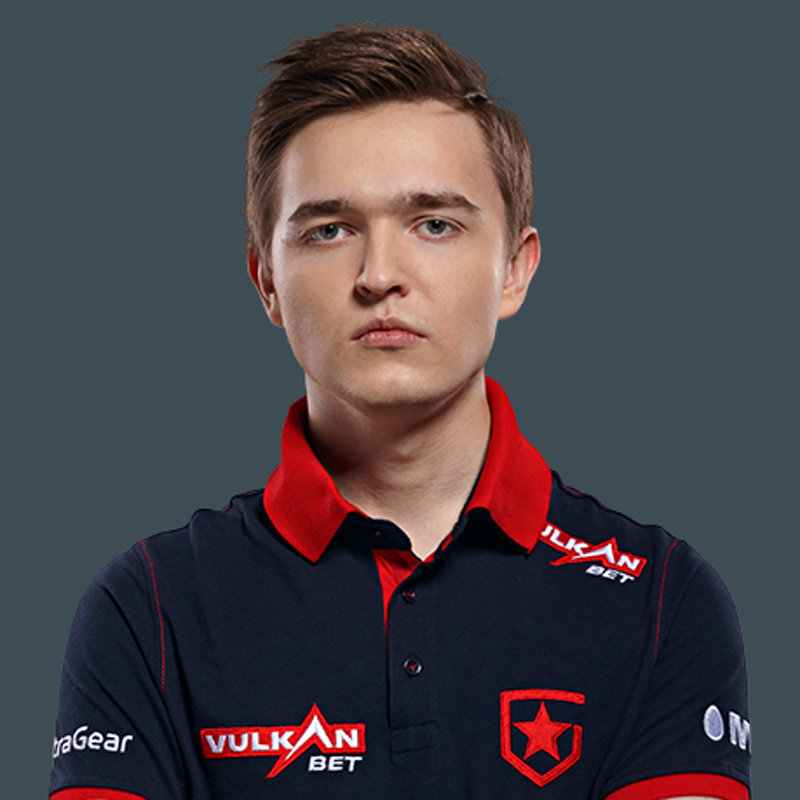 Владислав nafany Горшков