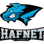 Hafnet eSports