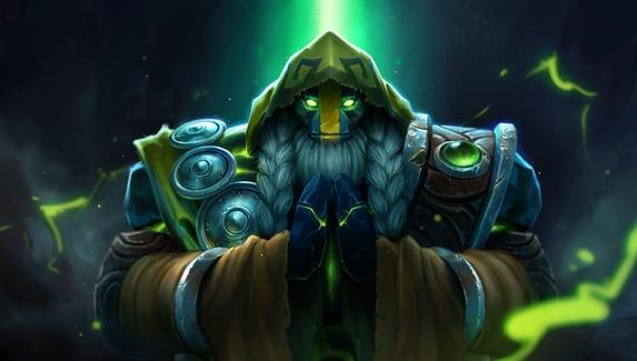 В Dota 2 проблемы с матчмейкингом — Valve начала работать над устранением неполадок