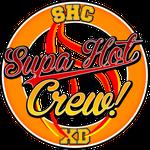 SUPA HOT CREW XD