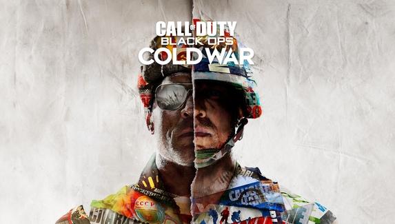 Call of Duty: Black Ops Cold War наводнили читеры после старта открытого бета-тестирования