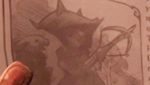 Фанаты Dota 2 нашли намек на нового героя в трейлере ивента Diretide