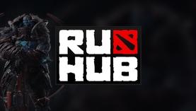 QuakeRuHub