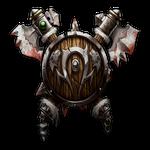 Team Orc