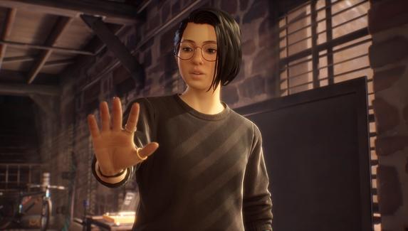 Авторы Life is Strange: True Colors убрали из игры защиту Denuvo