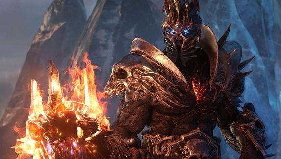 Blizzard повысит цену на подписку World of Warcraft в России