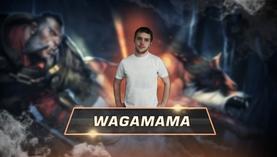 WagamamaTV