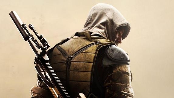Авторы Sniper Ghost Warrior Contracts2 отложили релиз версии для PlayStation 5