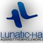 Lunatic-Hai