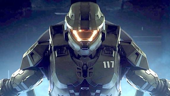 Релиз Halo Infinite перенесли на 2021 год