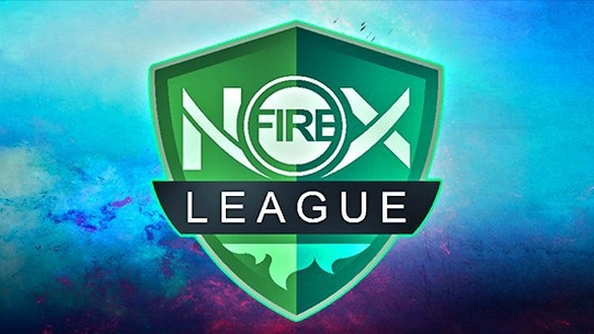 NOXFIRE League проведет турнир по CS:GO и Artifact