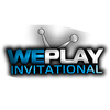 WePlay LoL Invitational